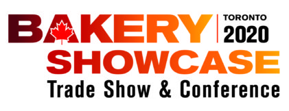 Bakery Showcase 2020